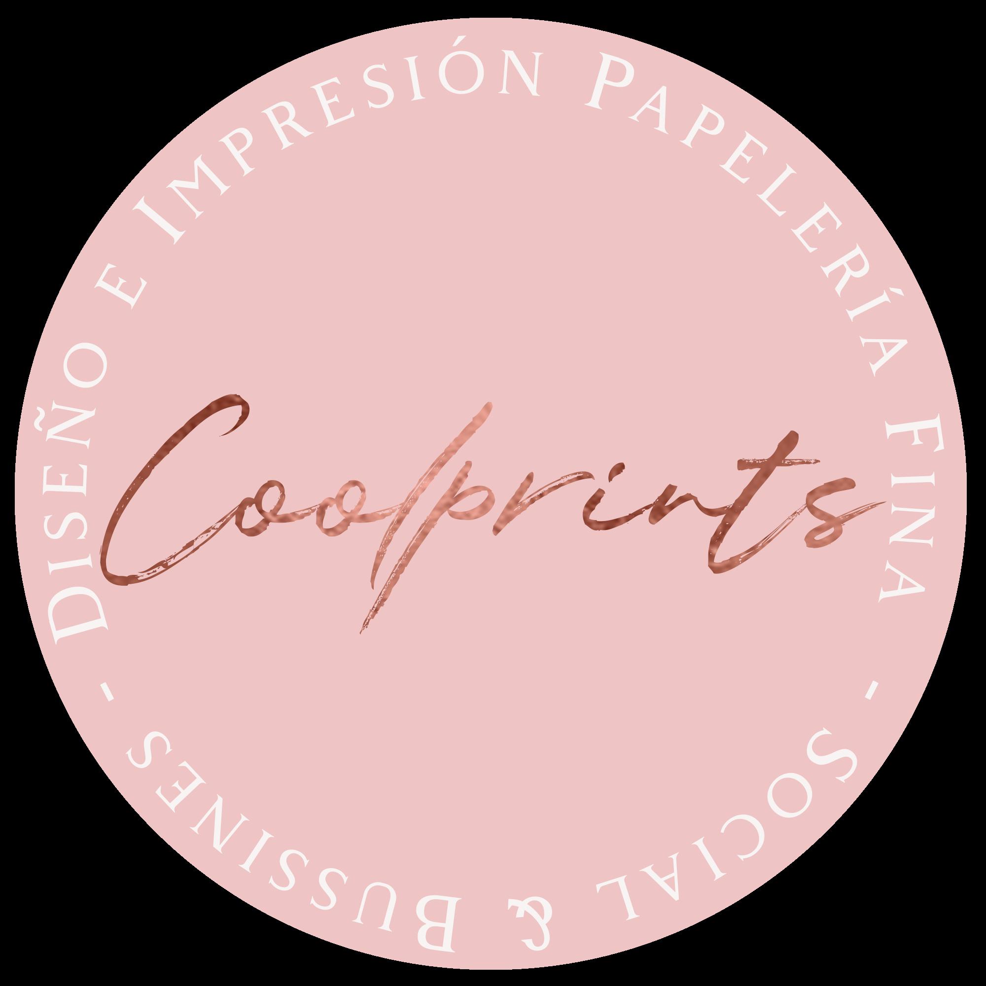 Coolprints